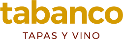 Tabanco_logo_2-colour_small