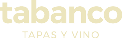Tabanco_logo_Ivory_small
