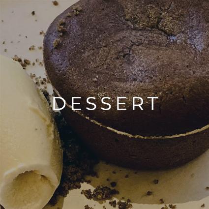 tabanco-dessert-banner