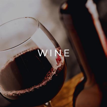 tabanco-wine-banner